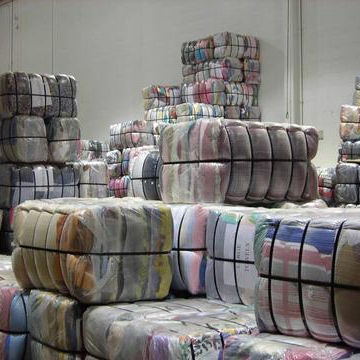 High quality used cloth and used clothes in bale from Turkey