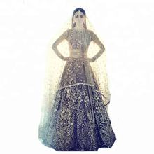 Indian Designer Lehenga Choli / Bridal Lehenga Choli / Wholesale Price Lehenga Choli