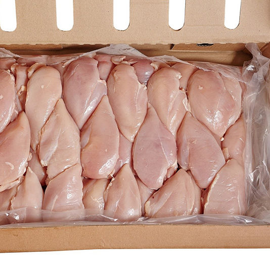 Halal Frozen Chicken Breast and Frozen Chicken Breast skin on Available NOW!!