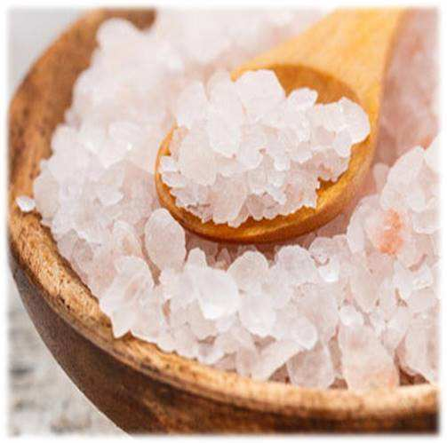 Dead Sea Salt Bulk - Customer Size Packaging - natural and Aroma - coarse and fine grade salt