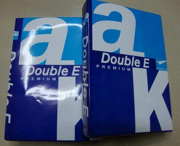 American standard quality 680 tons Factory Prices A4 Copy Double A A4 Paper 80GSM 75GSM 70GSM