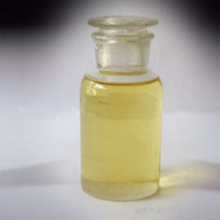 Add To Compare Contact Supplier Leave Messages industrial H2SO4/Sulfuric Acid 98 % Minimum Purity D&B certified Supplier