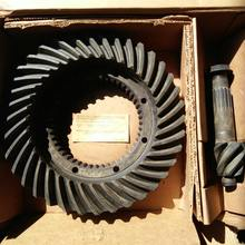 Stock EATON Ring Gear