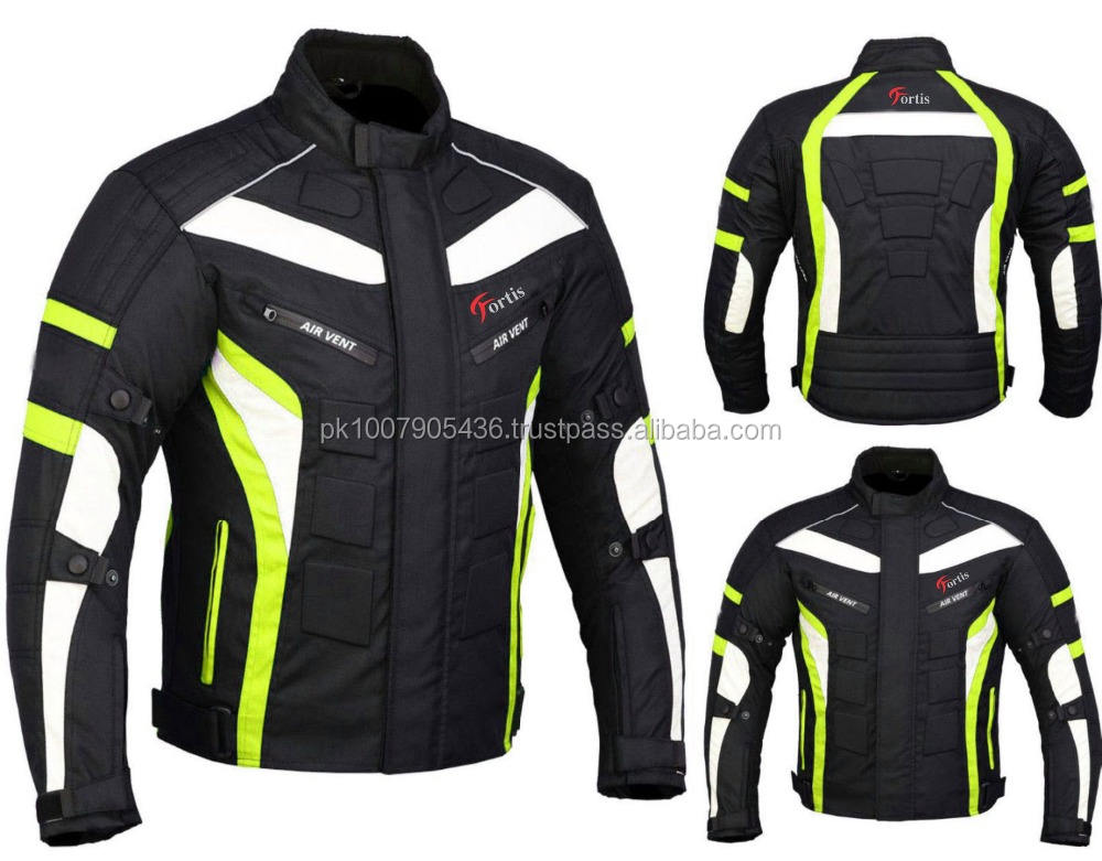 cheap polyester cordura jackets for man