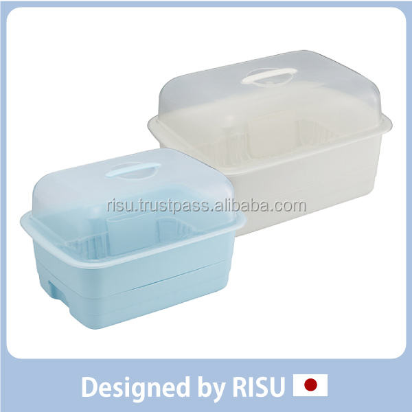 Newest and Hygienic dish holder kitchen ware at reasonable prices , small lot order available