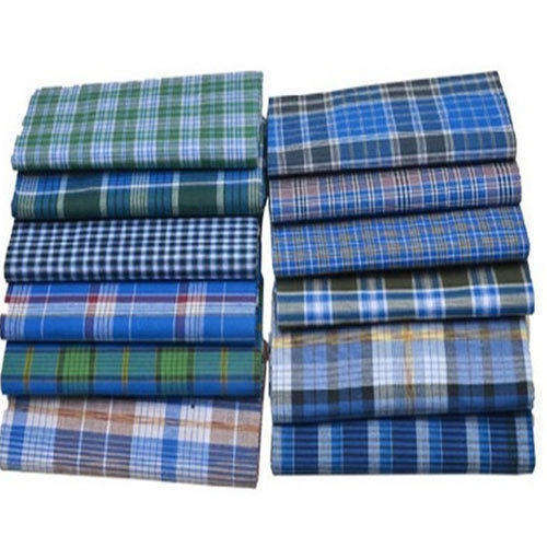 Lungi for men Available...