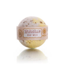 Luxury Bath Fizzies/Bath Bomb Gift Set