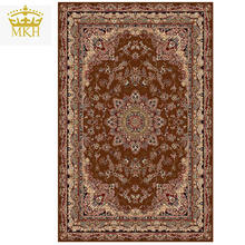 Superior Finish Indoor Outdoor Rug from Well Known Wholesale Supplier