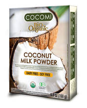 Coconut Milk powder / Organic Coconut Milk powder