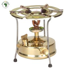 High Quality Kerosine Stove