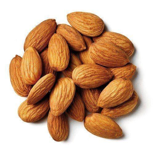 Best Quality 100% Almond Nuts