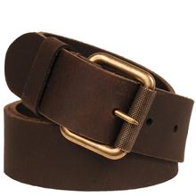 Real Leather Genuine Leather Belts