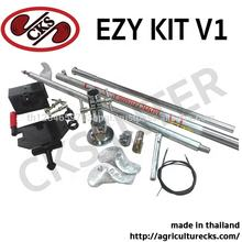 CKS long tail Ezy V.1 Best in Market