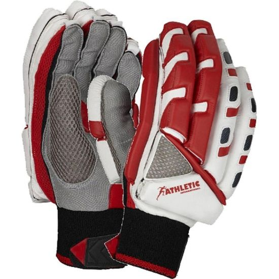 Cricket Batting Handschuhe