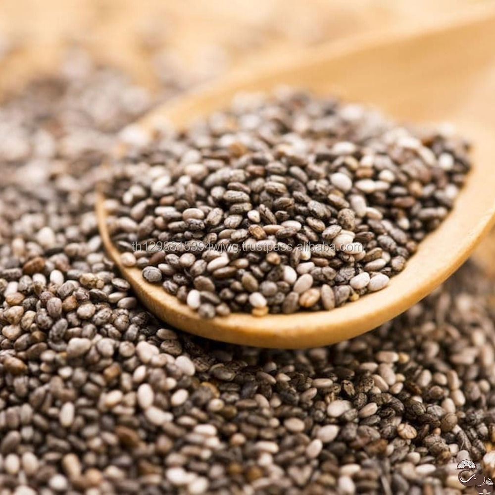 2018 New crop organic chia shelled hemp seeds