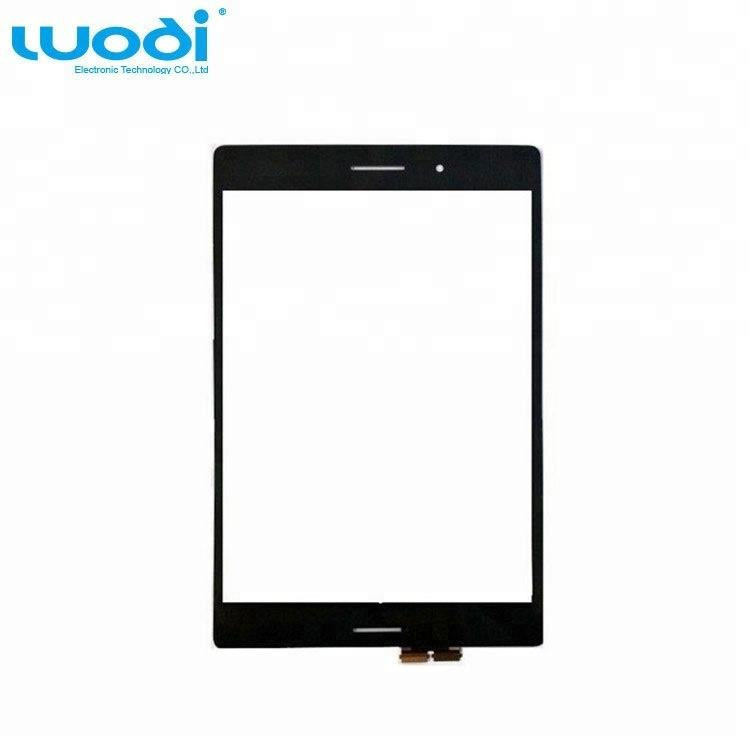 Tablet onderdelen touch panel screen voor asus zenpad S 8.0