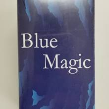 Blue Magic japanese slimming pills looking for distributors