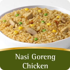 nasi goreng nasi goreng suppliers and manufacturers at alibaba com alibaba com