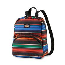 Wholesale fashion printing casual student school bag dickies high Quality Made in Pakistan