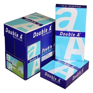 Hot sale A4 Copy paper 80g