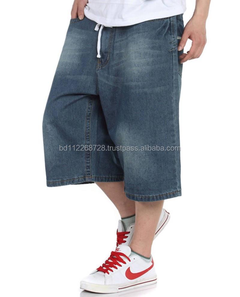 mens denim shorts lowes