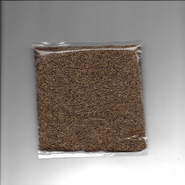 Spices Cumin Seeds 99% Purity Singapore quality