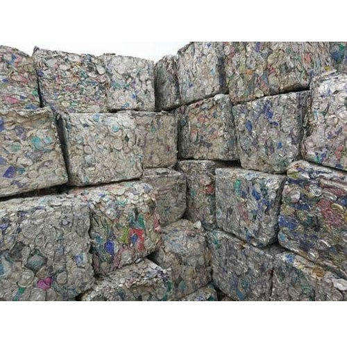 Aluminium Used Beverage Cans (UBC) Scrap /scrap aluminum cans for sale