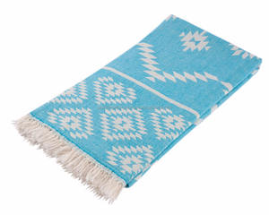 Turkey Round Beach Towels Turkey Round Beach Towels Manufacturers And Suppliers On Alibaba Com