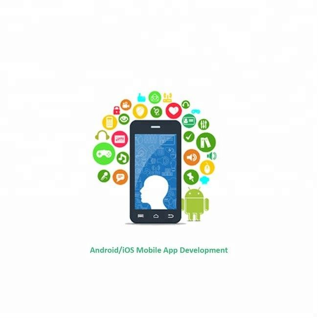 Hire Experienced Hybrid App Developers for Your Mobile App Development Requirement