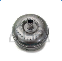 04/600650 04/501600 TORQUE CONVERTER  / SPARE PARTS FOR CONSTRUCTION MACHINES