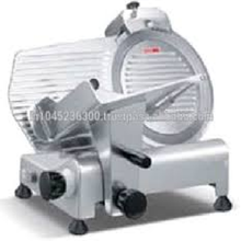 High Quality Semi-Auto Meat Slicer(M220ES-8)