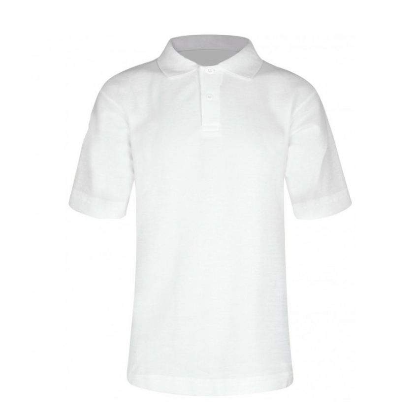 Groothandel Prijs Dry-Fit Korte Mouw <span class=keywords><strong>Polo</strong></span> Shirt