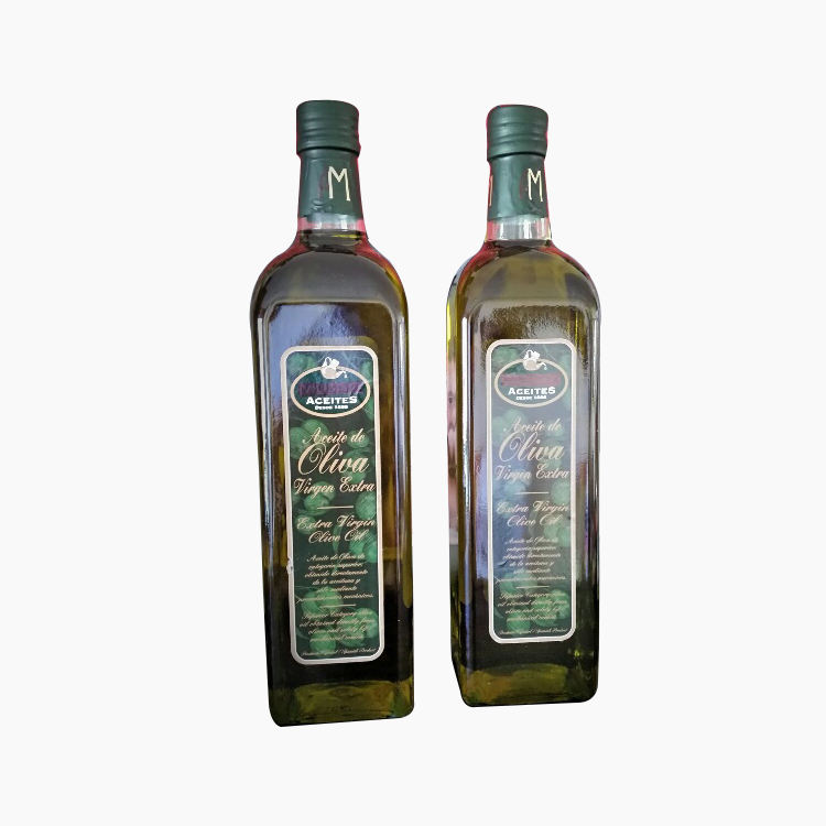 Best Selling Extra Virgin Organic Olive Edible Oil For Export