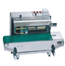 Continuous Heat Sealer Sealing Machine/ Continuous Band Sealer