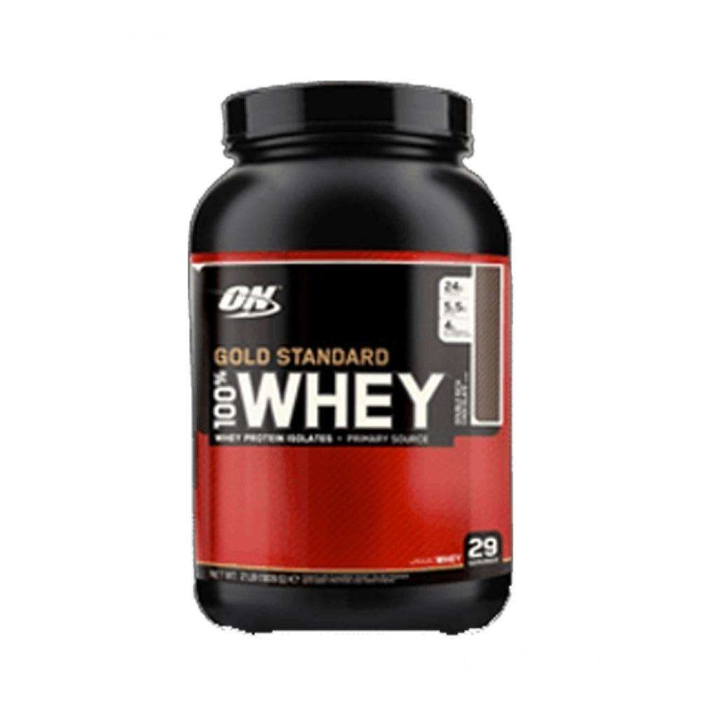 Số lượng lớn protein whey 5 kg whey protein tập trung 80 bột cho