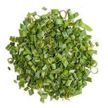 Dehydrated Green Chives For Sale