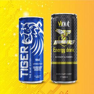 Catálogo De Fabricantes De Nombres De Bebida Energética De Alta Calidad Y Nombres De Bebida Energética En Alibaba Com