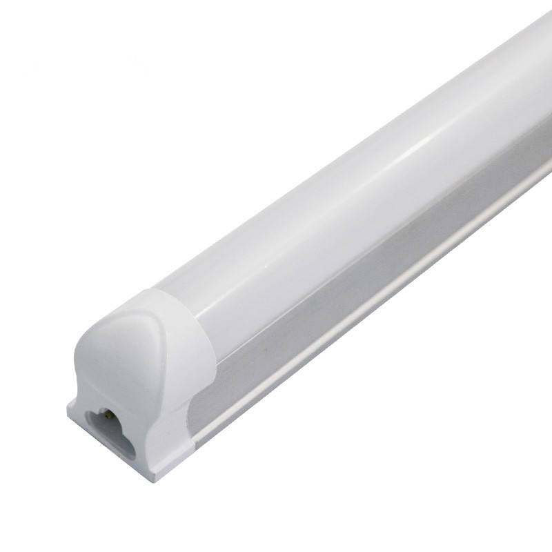 Emergency T8 LED Tube Light With Battery backup, SMD2835 12V 4 Feet 18W led emergency charging light
