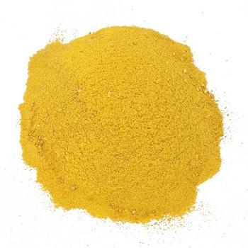 Yellow Powder Corn Gluten Meal