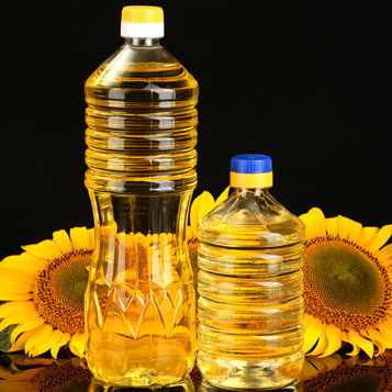 Best Quality 100% Ukraine Refined Sunflower Oil/ Vegetable cooking oil/ Corn Oil