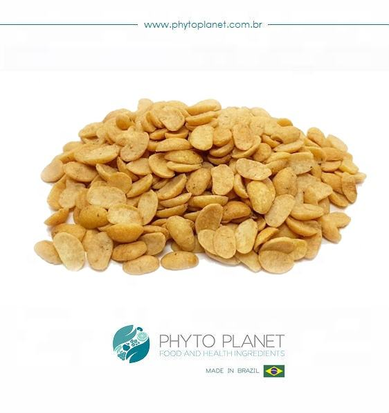 WHOLESALE CRUNCHY SOYBEANS - CRISPY SOY FROM BRAZIL