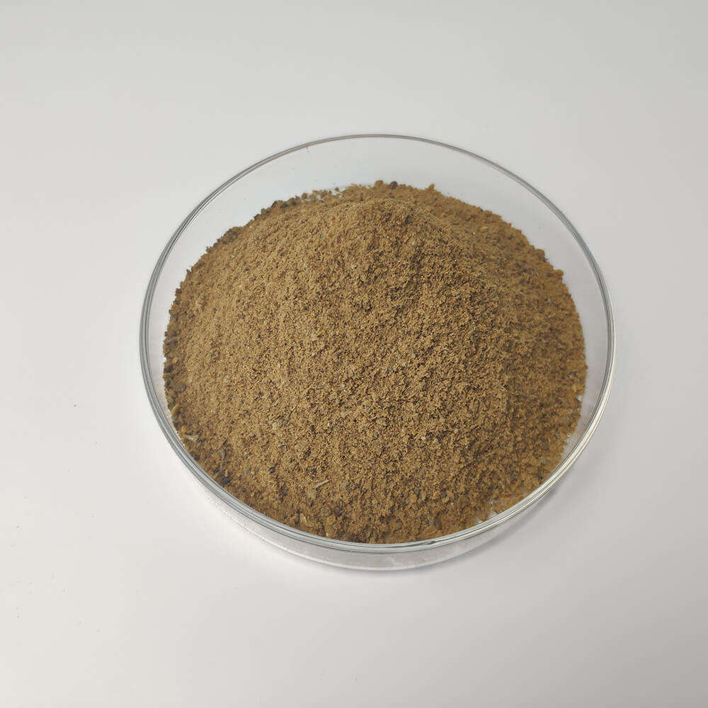 High protein fishmeal 25kg years of experience