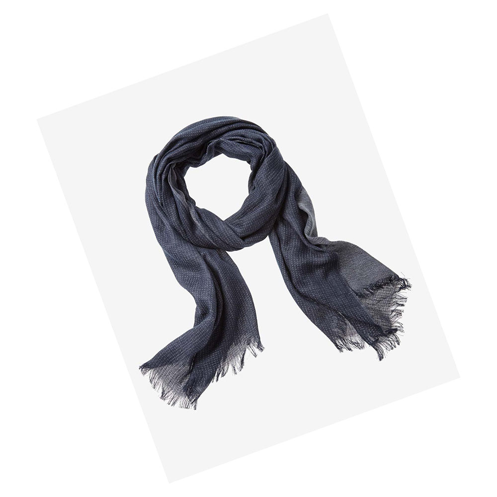 custom printed square 100 polyester satin scarf