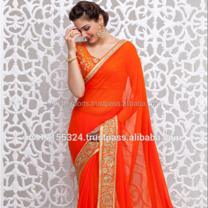 Wholesale jamdani saree