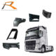 High Quality European Truck Spare Parts for Volvo