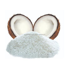 coconut milk powder coconut powder