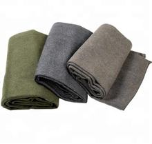 Camping Wool Blankets, Outdoor Wool Blankets
