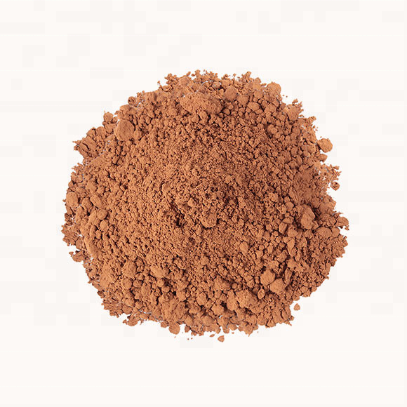 Wholesale Indonesia Premium Quality Product Cocoa Powder