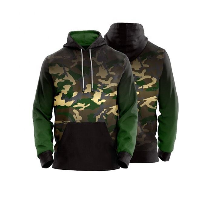 Polyester 3D sublimated printed starry sky hoodie and it's can be customized