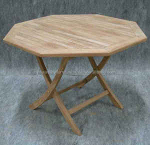 Solid Cheap Octagonal Patio Table For Every Space Alibaba Com